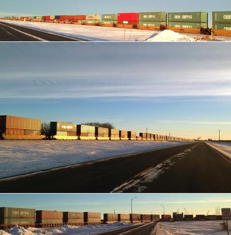 Trains1 copy